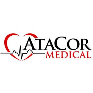 AtaCor Medical