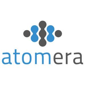 Atomera