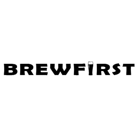Brewfirst