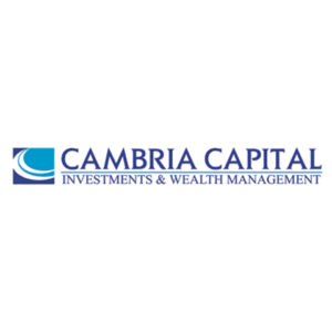 Cambria Capital