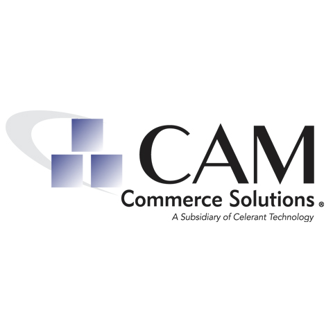 Cam Commerce