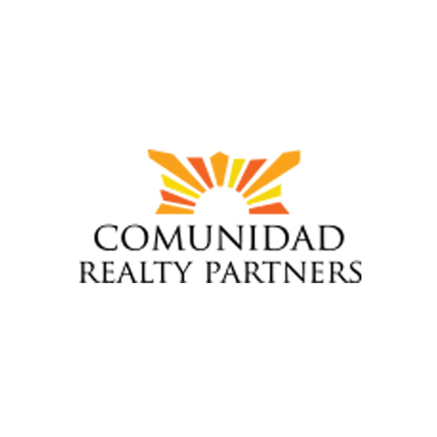Comunidad Realty Partners