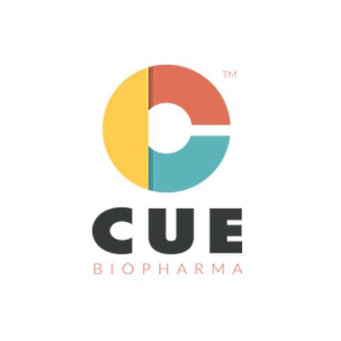 Cue Biopharma