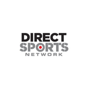 Direct Sports Network