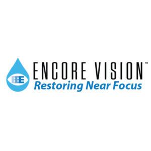 Encore Vision