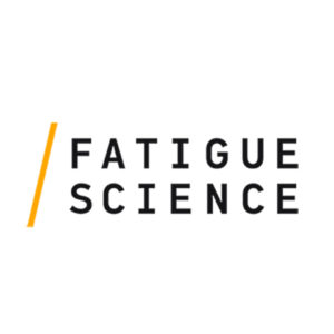 Fatigue Science