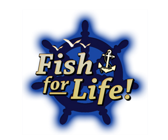 Fish for Life!
