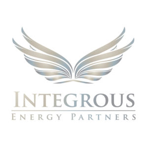 Integrous Energy Partners