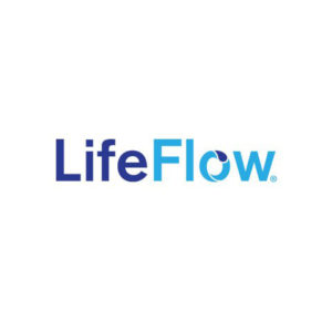Life Flow 410 Medical