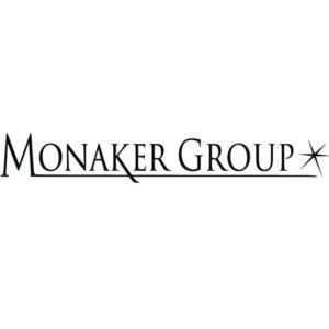 Monaker Group