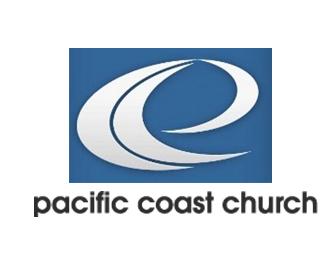 Pacific Coast Church