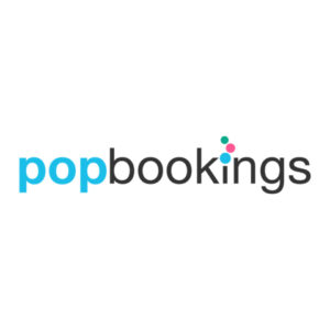 Pop Bookings