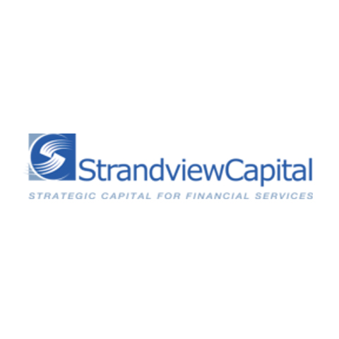 Strandview Capital