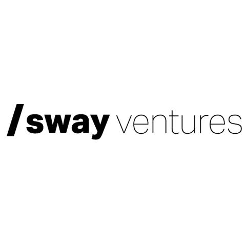 Sway Ventures