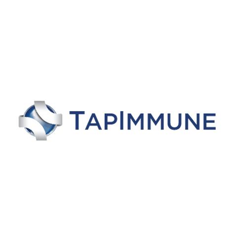 Tap Immune