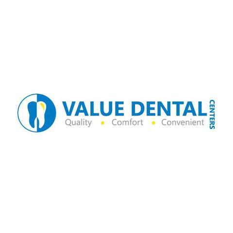 Value Dental Centers