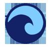Sea Purity Wave 100