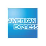 americanexpress-1