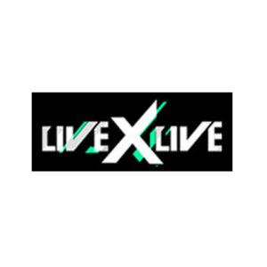 Live X Live