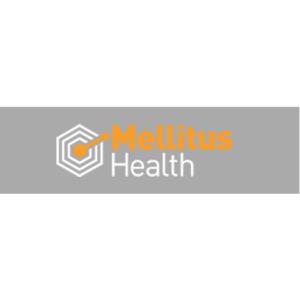 Mellitus Health