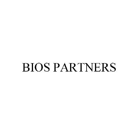 Bios Partners
