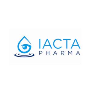 Iacta Pharma