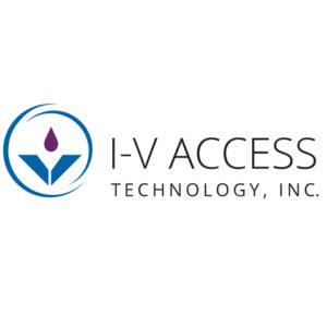 I-V Access