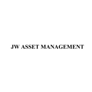 JW Asset Mgmt.