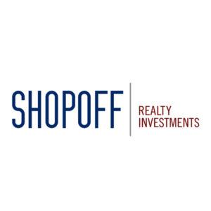 Shopoff