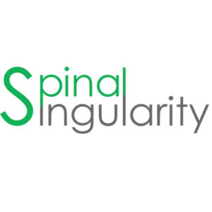 Spinal Singularity