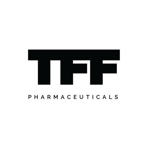 TFF Pharma