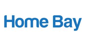 homebay-logo