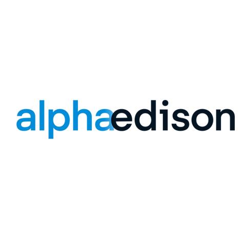 Alpha Edison