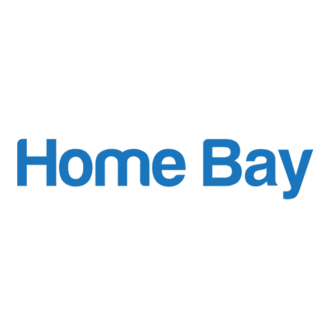 Home Bay