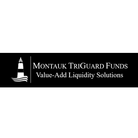 Montauk TriGuard Funds