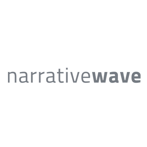 Narrative Wave