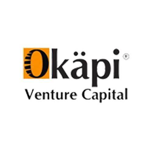 Okapi Venture Capital