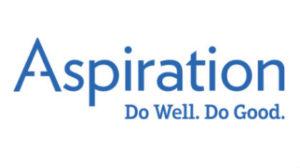 aspiration_logo