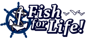 fish-for-life_logo