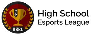 hsel_logo_horz_text