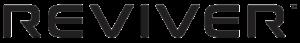 reviver_logo