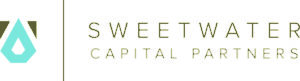 sweetwater-capital-partners-logo