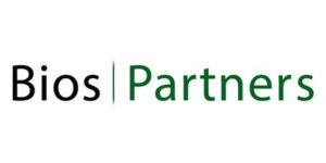 bios-partners