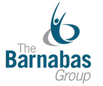 The Barnabas Group