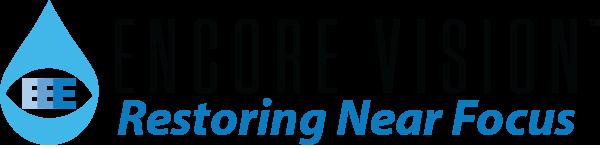 Encore-Vision-logo