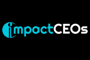 Impact CEOs