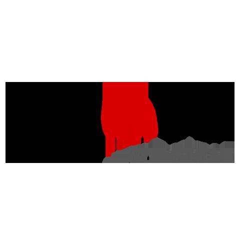 Innovo Surgical