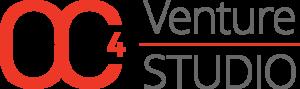 OC4 Venture Studio