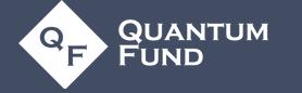 Quantum Fund