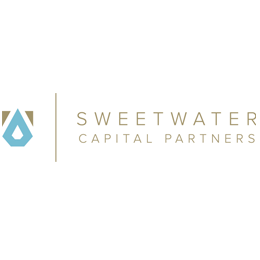 Sweetwater Capital Partners